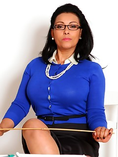 Naughty Teacher Porn Pictures