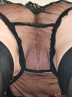 Amateur Panties Pics